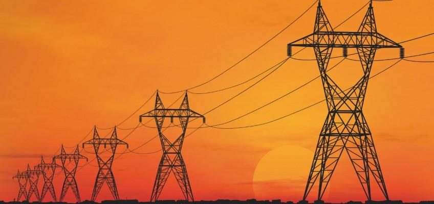 Agevolazioni Energivori 2018: prorogato il termine di iscrizione