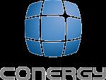 Conergy-Encore-Partner-FV-Fotovoltaico