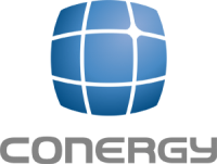 Conergy-Encore-Partner-FV-Fotovoltaico