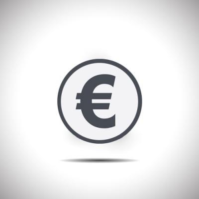 Servizi di efficienza eneregetica per investitori green a Vicenza e nel mondo
