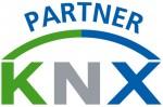 KNX-Partner-Encore-domotica