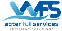 Encore partner Strategico di WFS per efficienza energetica di impianti acquatici - Encore Strategic Partner of Water Full Services WFS for swimming pool efficiency