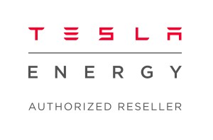 Encore Autorized Reseller e Authorized Installer di Tesla