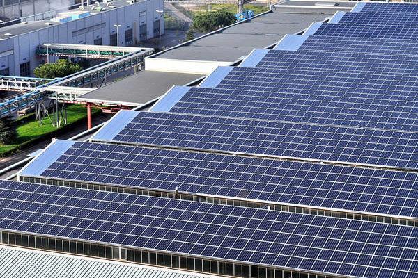 Incentivi alle Energie Rinnovabili, pubblicato il Decreto FER 1