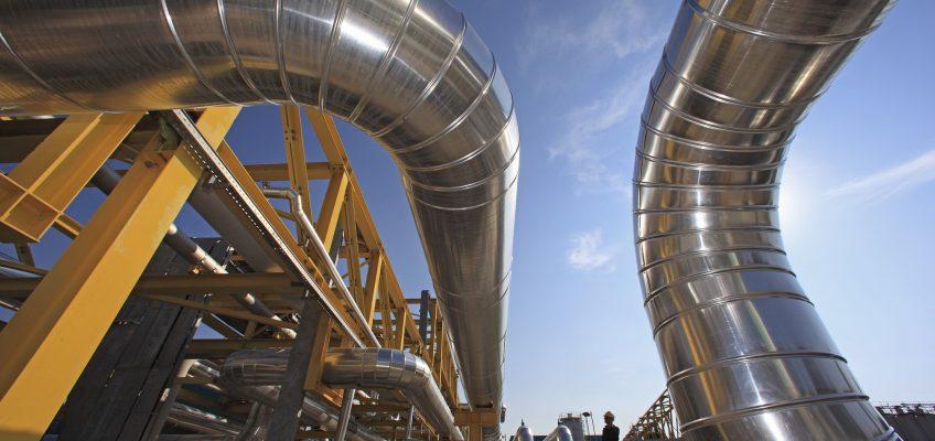 Imprese Gasivore: definizione e agevolazioni
