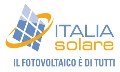 Encore è Socio Operatore di Italia Solare