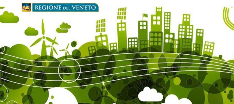 Bando Veneto per Accumulo Fotovoltaico