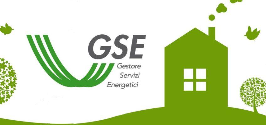 Coronavirus e rinnovabili: tutti i rinvii del GSE