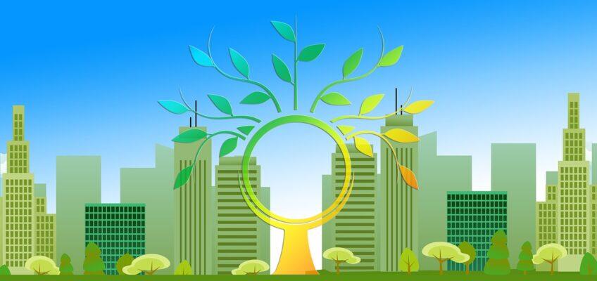 MISE: Incentivi per le comunità energetiche rinnovabili e l'autoconsumo collettivo